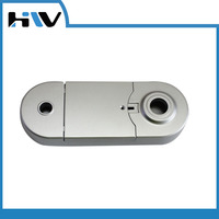 Factory Direct Sale Customized High Precision