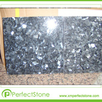 blue pearl granite stone granite countertops kitchen tops price