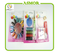 Hotsale complete sewing kit
