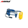 Wholesale air compressor for sale used 12v air compressor