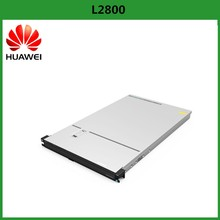 Huawei L2800 Network Load Balancer with 8 GE ports