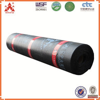 APP Modified Bitumen Waterproof Roll