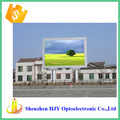 Alibaba express p5 outdoor led display electronic sign