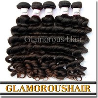 Large stock virgin unprocessed human hair, how to start selling brazilian hair