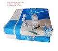 best selling portable infrared heating blanket