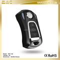 remote control for car central locking system