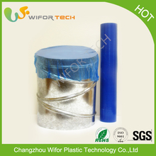 China Supplier Anti-Scratch Headlight Protection Film