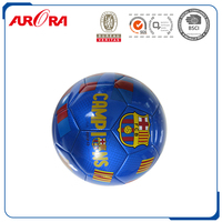 Sports Equipment Cheap Soccer Balls In