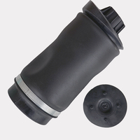 Glossy Air Suspension Spring For W251
