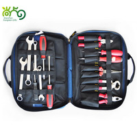 Custom Made Small Tools Bag With