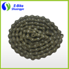 wholesale electric bike or motorcycle rust resistant chain