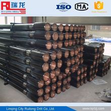 all size of steel coil for sale