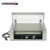 Large Size Commercial Electric Sauage Hot Dog Sausage Grill Snack Food Machine