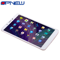 OEM China cheap 8 inch 4g tablet pc