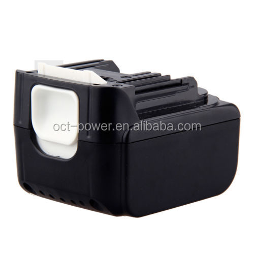 Replica BL1430 14.4V 3.0Ah Li-ion battery for Makita BL1430