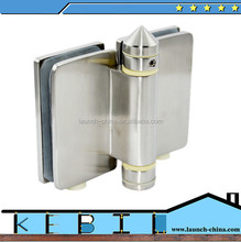 Adjustable high quality gate hinge main product heavy duty hinge