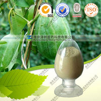 Natural Birthwort Extract 5:1 10:1 Ratio Extract