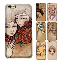 Custom For iPhone Case, Design your own mobile Phone Case, custom cases
