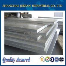 high quality anodized 1050 grade 0.5mm/1mm/2mm/3mm aluminum plate