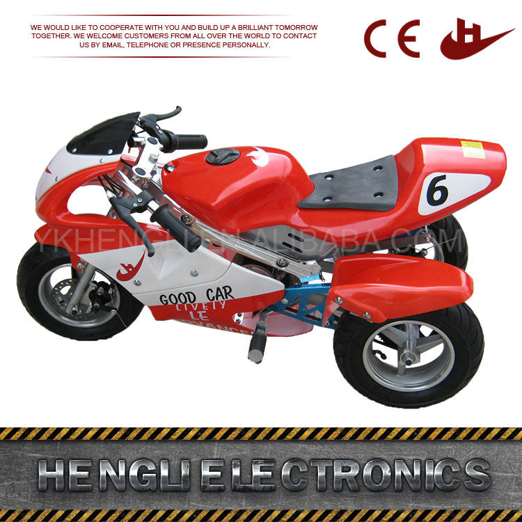 Best Sales Excellent Material Three Wheeled Motorcycle