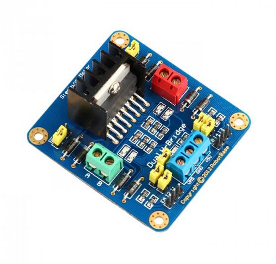 Mp180 arduino
