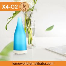 X4-G2 100Ml Glass High Quality Automatic Air Diffuser Promotional Large Diffuser