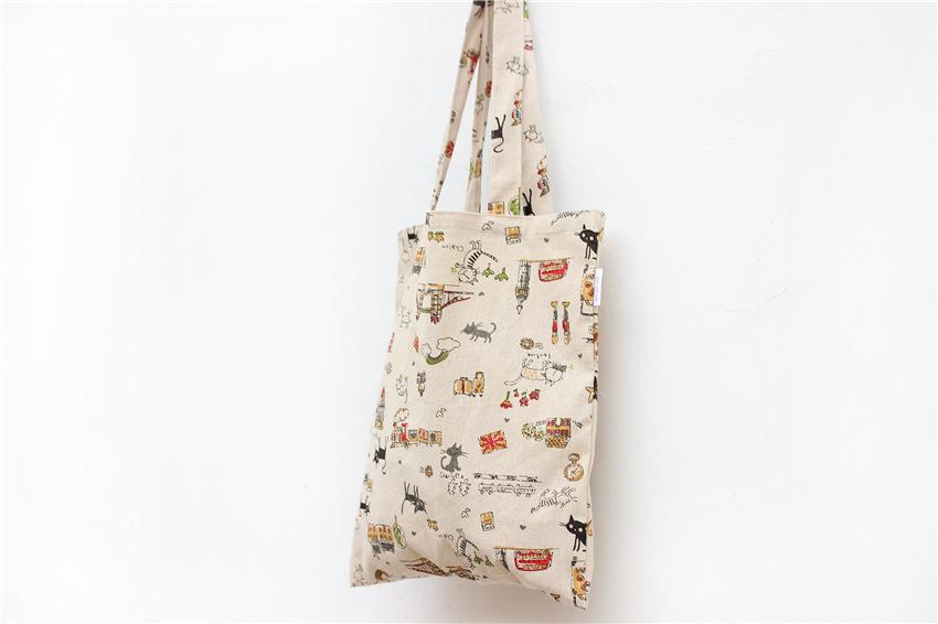 Blank Canvas Tote Bags Bulk - Best Bags 2017