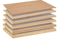 composite plywood sheets