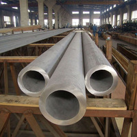 Small Size Professional Stainless Steel Pipe Price
