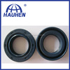 l3608 brown national oil seal size chart