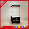 Best Price Latest Design Glass Material Jewelry Display Stand