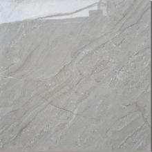 HS671GN HANSE 600x600 full polished ceramic tile/beige granite floor tiles/beige porcelain floor tiles
