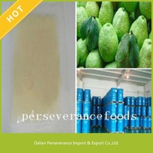 Alibaba China Wholesale Guava Juices Frozen Concentrate