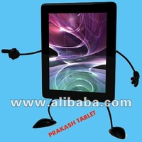 Prakash Tablet Pc