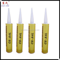high power windshield sealant of good quality