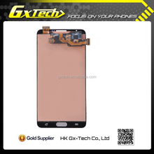 Original for Samsung Galaxy Note 3 N900 9005 digitizer assembly