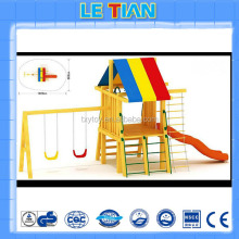 daycare playground equipment LT-2066B