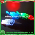 Concert Event Led Finger Laser Light Projection Finger Lights