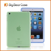 Hot selling 2 in 1 case for ipad mini