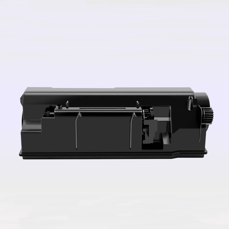 Compatible Laser Toner Cartridge China Supplier TK-55 for Kyocera FS1920 Wholesale