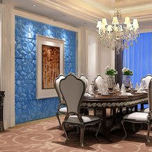 high quality 3d nude wallpaper for wall 3d wall panel