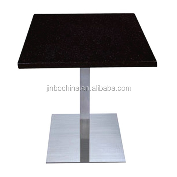 2016 dining room furniture marble dining table set