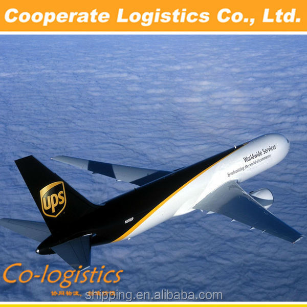 DHL international air freight amazon fba shipping rates from china to usa/UK -------- Apple(skype:colsales32 )