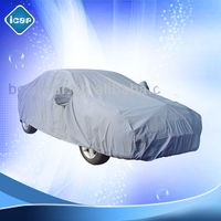 Factory direct sales folding car shelter
