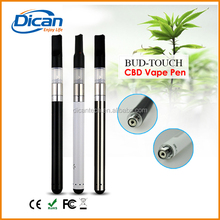 510 chrome cbd vape battery 280mah slim vape pen e cig all size cbd hemp oil vaporizer cartridge empty case box packaging custom