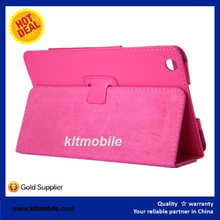 keyboard case cover for lenovo idea tab s6000 TPU PC OEM printing logo package for lenovo phones at wholesale price