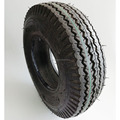 Factory price wheelbarrow rubber tyres 3.40/3.00-5