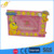 OEM Souvenir Rubber 3D Carton PVC Funny Latest Design Of Photo Frame