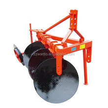 Driving disc plow/ disk plough /425 disc plows
