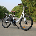 Lark electric bicycle cheap e-bike from factory for teenager